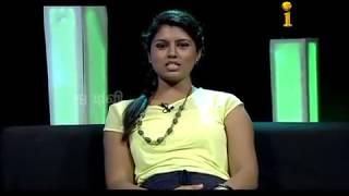 Best Health Tips By Girija Sri & Doctor | I Antharangam Full Show || 16-10-2014
