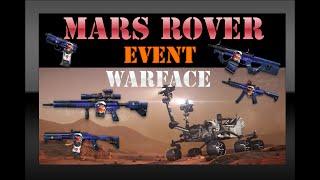 warface redeem codes ps4 Videos - Playxem com