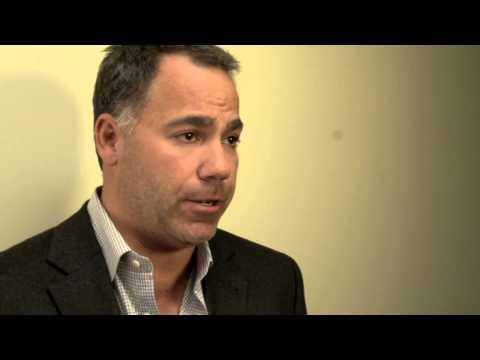 Quikteks - Mark Wolfberg Testimonial