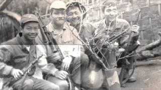 Lính Hà Nội ở chiến trường Miền Tây Nam Bộ (full) v4