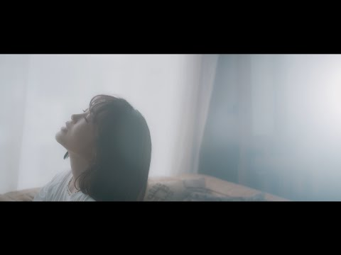 伶 『キミとならいいよ。』MV