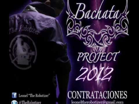 ★Pista/Beat De Bachata Urbano 2012★ [Produced By Leonel