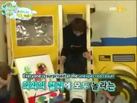 all ABOUT SHINee ONEW