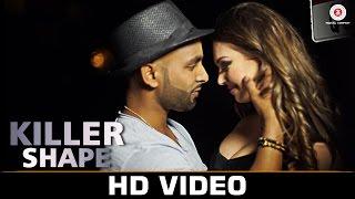 Killer Shape – Pavvy Sidhu Punjabi Video Download New Video HD