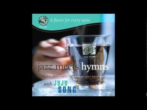 Jazz Meets Hymns - Nothing but the Blood