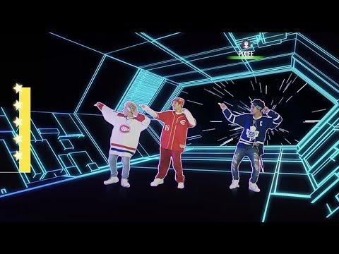블락비 바스타즈(Block B BASTARZ) - 이기적인 걸(Selfish & Beautiful Girl) Official Music Video