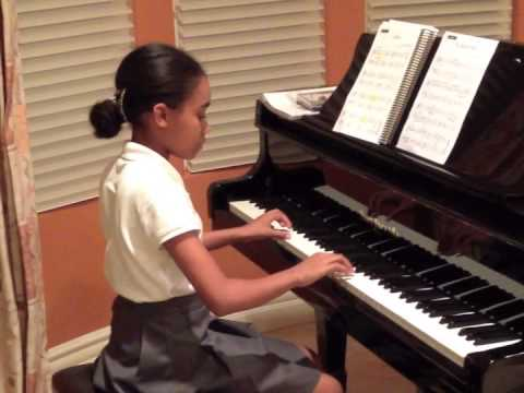 Student: Jaden H.