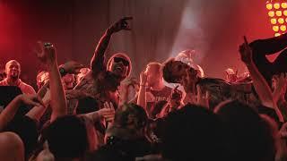Yelawolf - Rowdy feat. MGK [Audio]   Trunk Muzik 3