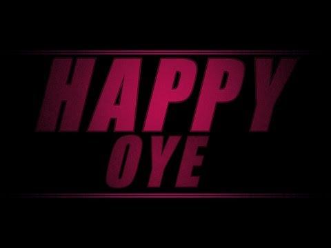 Best Of Luck - Happy Shappy | Gippy Grewal | Jazzy B
