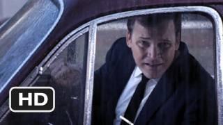 An Education #2 Movie CLIP - Cello Ride (2009) HD