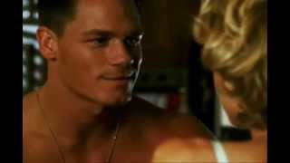 The Marine (2006) Fan-Made Theatrical Trailer