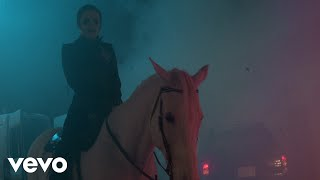 Ghost - Rats (Official Music Video)