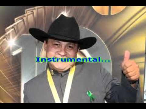 Karaoke - Ya No le Camino Mas - Walter Silva
