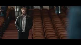 Steve Jobs - Steve Jobs vs Wozniak |HD|