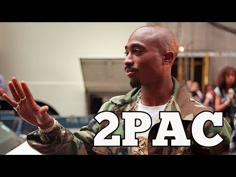 BEST 2PAC MIX 2018 ~ MIXED BY DJ XCLUSIVE G2B ~ Changes, Letter To My Unborn Child, Hail Mary & More