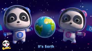 baby-panda-space-guardians-astronaut-space-kids-songs-collection-babybus.jpg