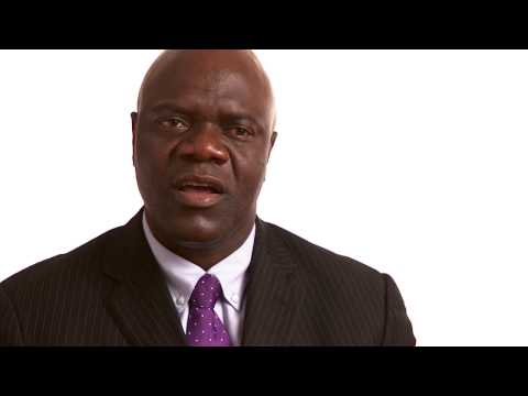 Stone Soup Case Study: Arthur Mutambara on Zimbabwe and ...