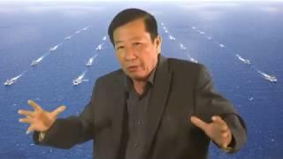 Mỹ tái phối trí đối phó với Trung Quốc, Việt Nam làm gì trước thế trận mới!