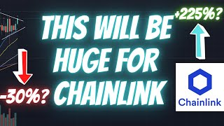 Should I buy CHAINLINK NOW? | Chainlink LINK Crypto Price Prediction and Analysis 2021