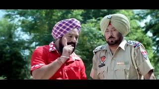 !!!!! PUNJABI MOVIE FUNNY SCENE BY BN SHARMA, JASWINDER BHALLA AND MORE..!!!