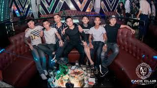 Nonstop DJ 2018   Vitamin Gây Phê Nhạc Ke Kẹo   Nhạc Sàn Cực Mạnh 2018
