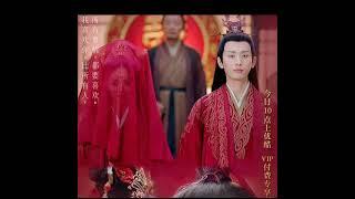 اجمل ١٠ مسلسلات صينيه رومانسيه [زواج مدبر/مزيف/اجبارى]