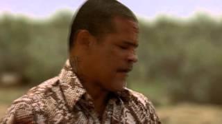 Breaking Bad - Hank vs Tuco