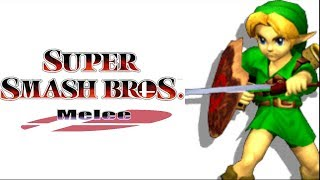 Super Smash Flash All Unlock Characters Matches - Music Videos