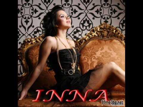 Inna - Love (Remix 2010)