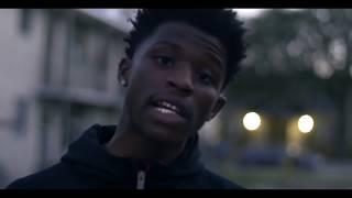 quando-rondo-abg-official-music-video.jpg