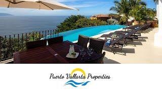 Puerto Vallarta Vacation Rentals - Villa, Condo, Home Puerto Vallarta Vacation Rentals