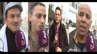 بالفيديو..مغاربة دخلو طول و عرض فالعثماني بسبب تنبر الدواء   نسولو الناس