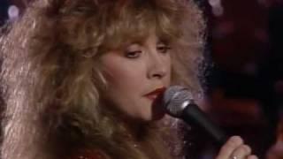 Stevie Nicks ~ Stand Back (Solid Gold)