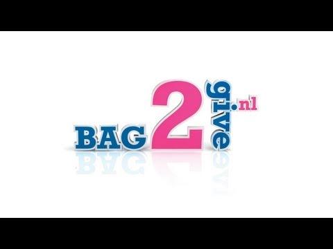 Bag2Give