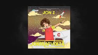 Jon Z - Latin Trap ft. Quimico Ultra Mega