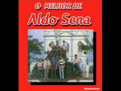 Baixar Aldo Sena - Cumbia Reggae