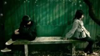 K part 2 - Jay Tee ft LK & EddyViet