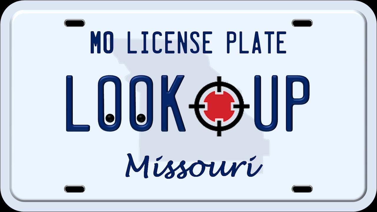 free reverse license plate lookup search license plate number lookup autos weblog. Black Bedroom Furniture Sets. Home Design Ideas