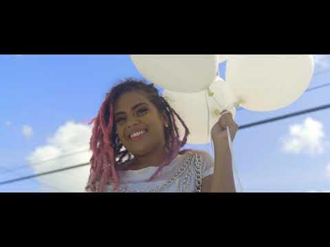 "Ifa - Party Round De Bend (Official Music Video) ""2021 Soca"" [HD]"