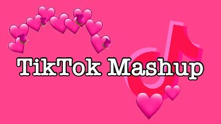TikTok Mashup 2020 (not clean)