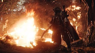 NEW GAME TRAILERS 2019   Weekly #19