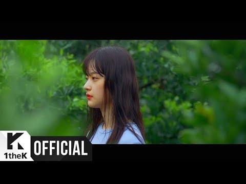 [MV] PARK WON(박원) _ all of my life