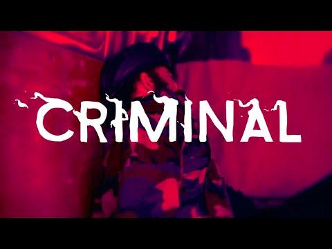 Protoje - Criminal