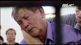 VTC14 | Vì sao cụ ông 79 tuổi hãm hiếp cháu bé được ra về sau khi toà tuyên án?