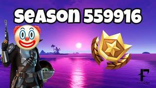Season 559916 oof