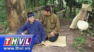 THVL | Thế giới cổ tích - Tập 26: Tam và Tứ