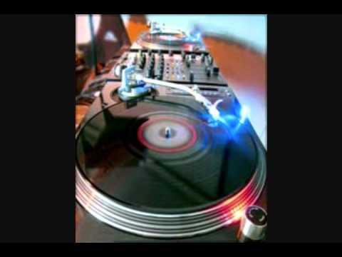 Mix 2011 cumbias poblanas.