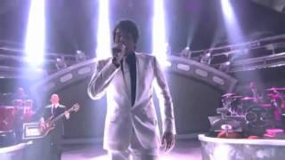 Adam Lambert - Best of American Idol Performances