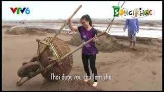 Sống khác VTV6 - Mặn hơn muối (Tập 1)