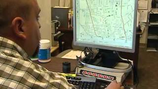 All Sex Offenders on GPS Under California Parole Division Supervision